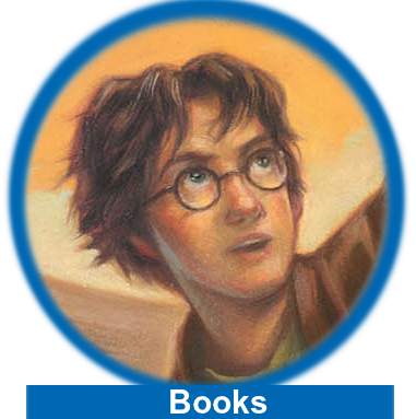 File:Harryset2.png