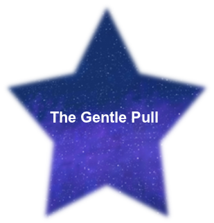 File:TheGentlePull.png