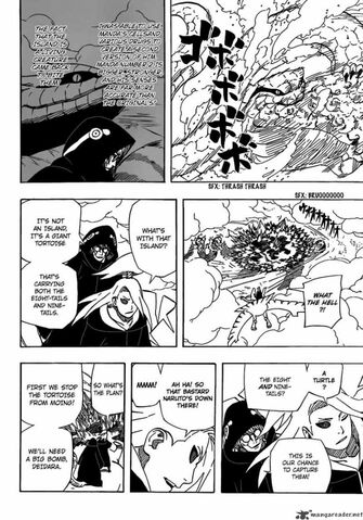 File:Naruto-1506312.jpg