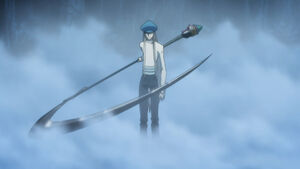 -HorribleSubs- Hunter X Hunter - 83 -1080p-.mkv snapshot 19.21 -2013.06.09 19.35.55-