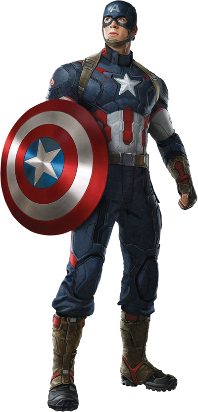 Captain-america-aou