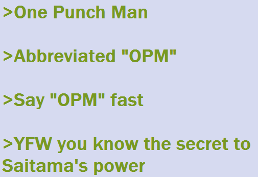 File:Thesecrettopower.png