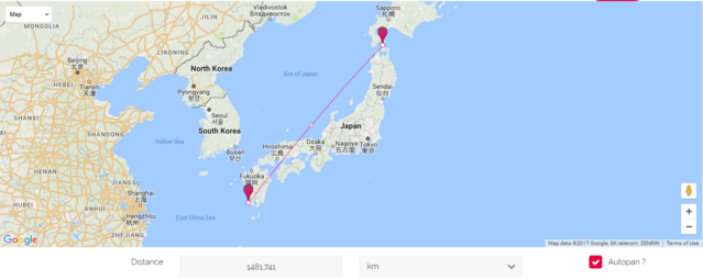File:Japan Scale Distance.png