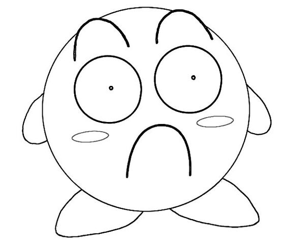 File:Kirby-Surprised-Coloring-Pages.jpg