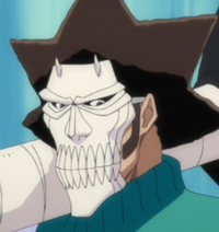 Aikawa Love Mask (anime)