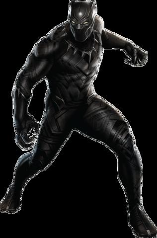 File:Captain america civil war black panther 01 png by imangelpeabody-d9xd4gp.png