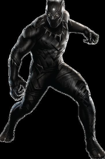 Captain america civil war black panther 01 png by imangelpeabody-d9xd4gp