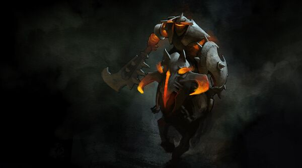 Chaos-knight-in-the-darkness-wallpaper-dota-2