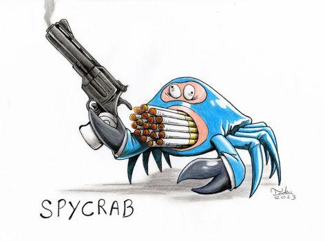 File:Spycrab.jpg