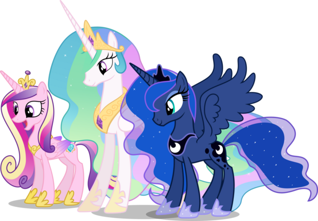 File:Three princesses by pilot231-d8yuxsj.png