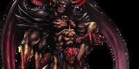 Chaos (Dissidia Final Fantasy)