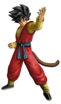 Real adult hero ultimate tenkaichi by robertovile-d4f6ms9