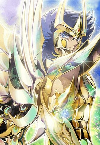 File:Phoenix Ikki (God Cloth).jpg