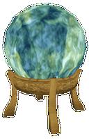 Vaerminas Orb profile