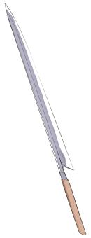 Namagusa