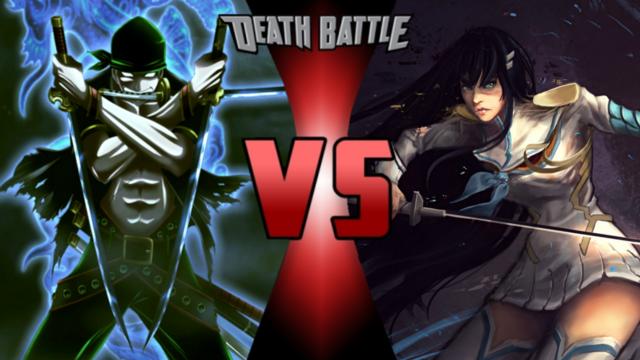 File:Satsuki Kiryuin vs. Roronoa Zoro.png