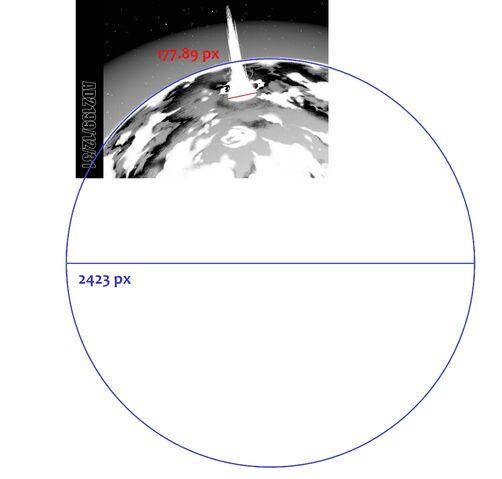 File:Take-Mikazuchi nukes Earth.jpg