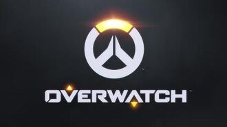 Overwatch Cinematic Trailer-1465169427