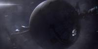 The Crucible (Mass Effect)