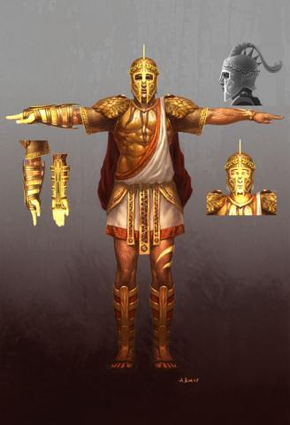 File:Helios God of War.png