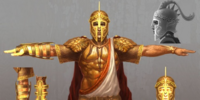 Helios (God of War)