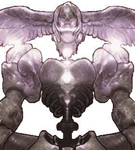 Emperor Vigoor2