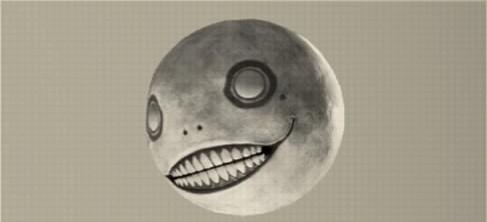 File:Emil Heads nier automata.jpg