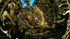File:Numeron dragon.jpg