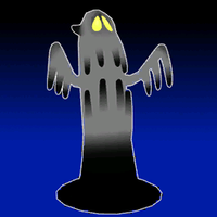 File:Shadow bogmire.png