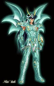 File:Dragon shiryu.jpg