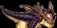 Ryudamon