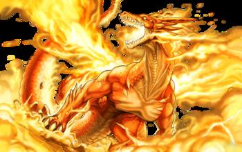 350px-FERK Fire Dragon