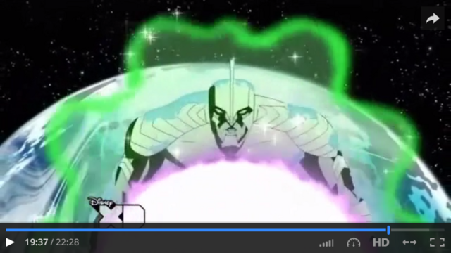 File:Mar-vell3.png