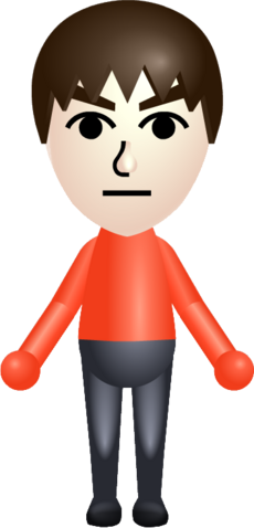 File:Composite mii.png