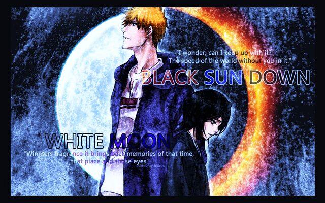 File:Blacksun whitemoon by kidrou-d5npkzh (2).jpg