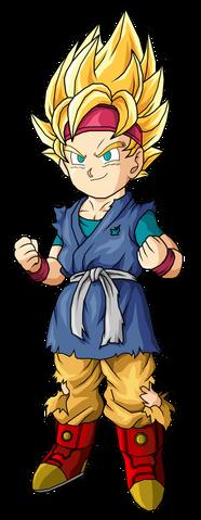 File:Goku jr ssj render by luishatakeuchiha-d68jazz.png