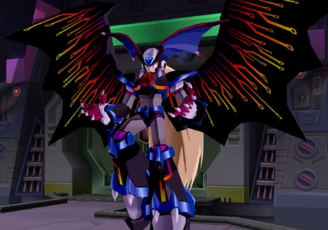 File:Zero Armor - Absolute Zero.png