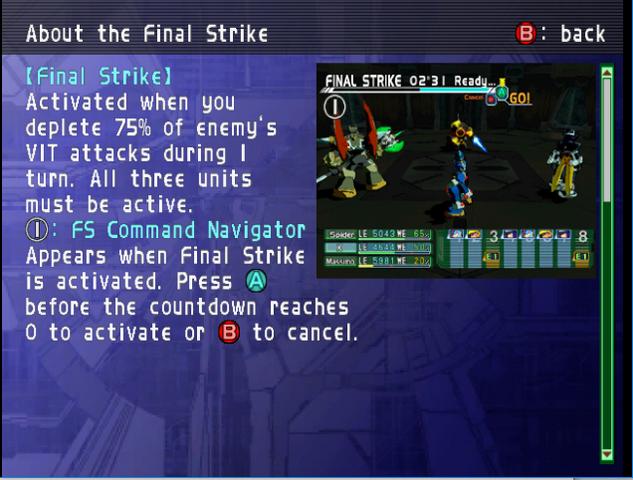 File:Final Strike.png