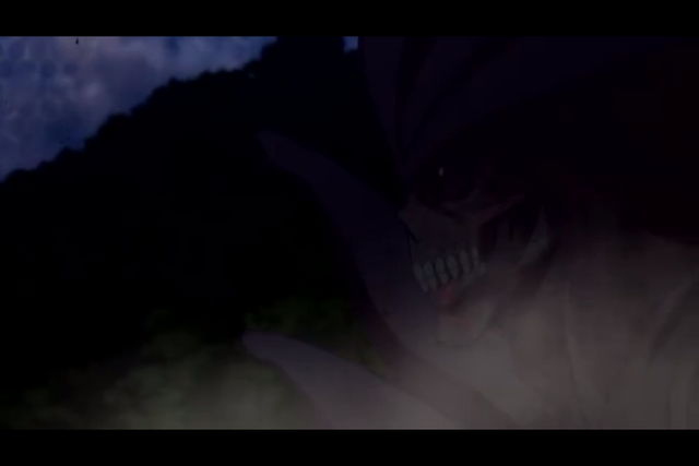 File:God Monster.png