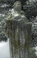 Narira profile