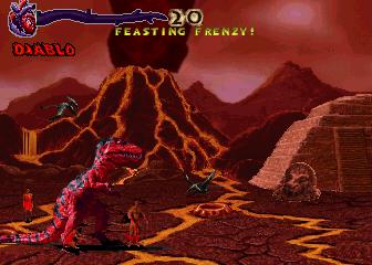 File:Diablo eating.png