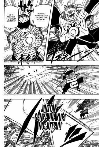 File:Naruto-2454743.jpg