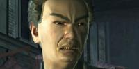 Kazuo Akuji