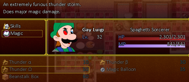 File:Thunder Omega.PNG