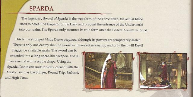File:DMC1 Guide Sword of Sparda.png