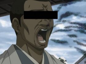 Katsura - Ill Samith