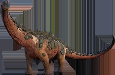 File:Titanosaur.png