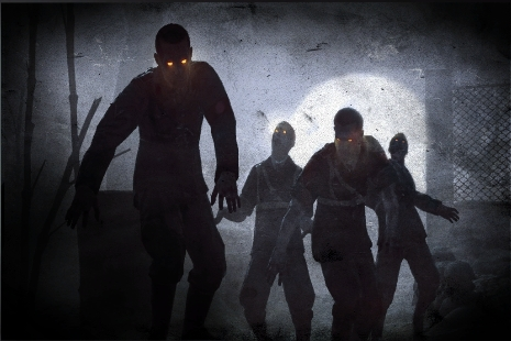 File:Zombies (Treyarch).jpg