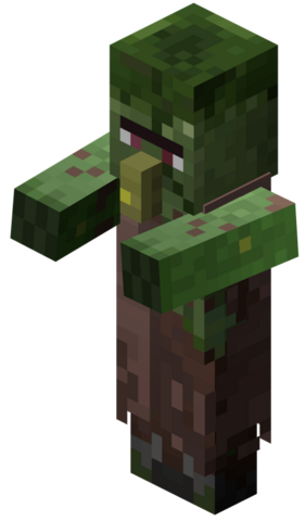 File:Zombie Farmer.png