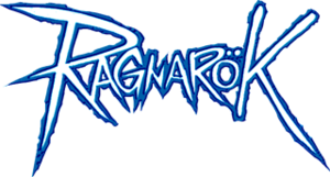 320px-Ragnarok logo